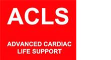 Fondation des maladies du coeur et de l'AVC